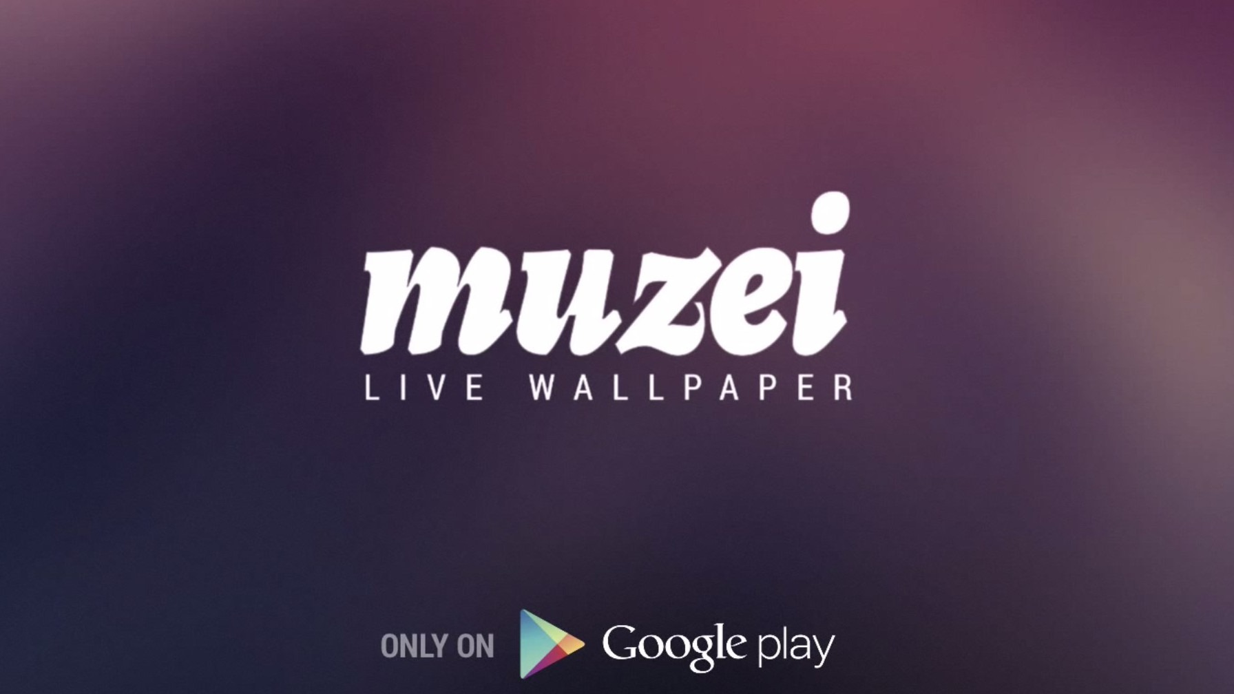 Muzei, a much-loved live wallpaper app made by Google employee Roman Nurik, has just been updated. There was a long gap in which Muzei didn't see too much ...