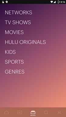 Hulu TV (3)