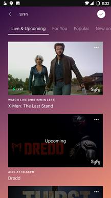 Hulu TV (4)