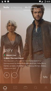 Hulu TV (5)