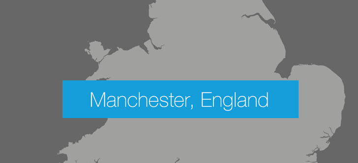 Manchester_946x432.png.thumb.432.946