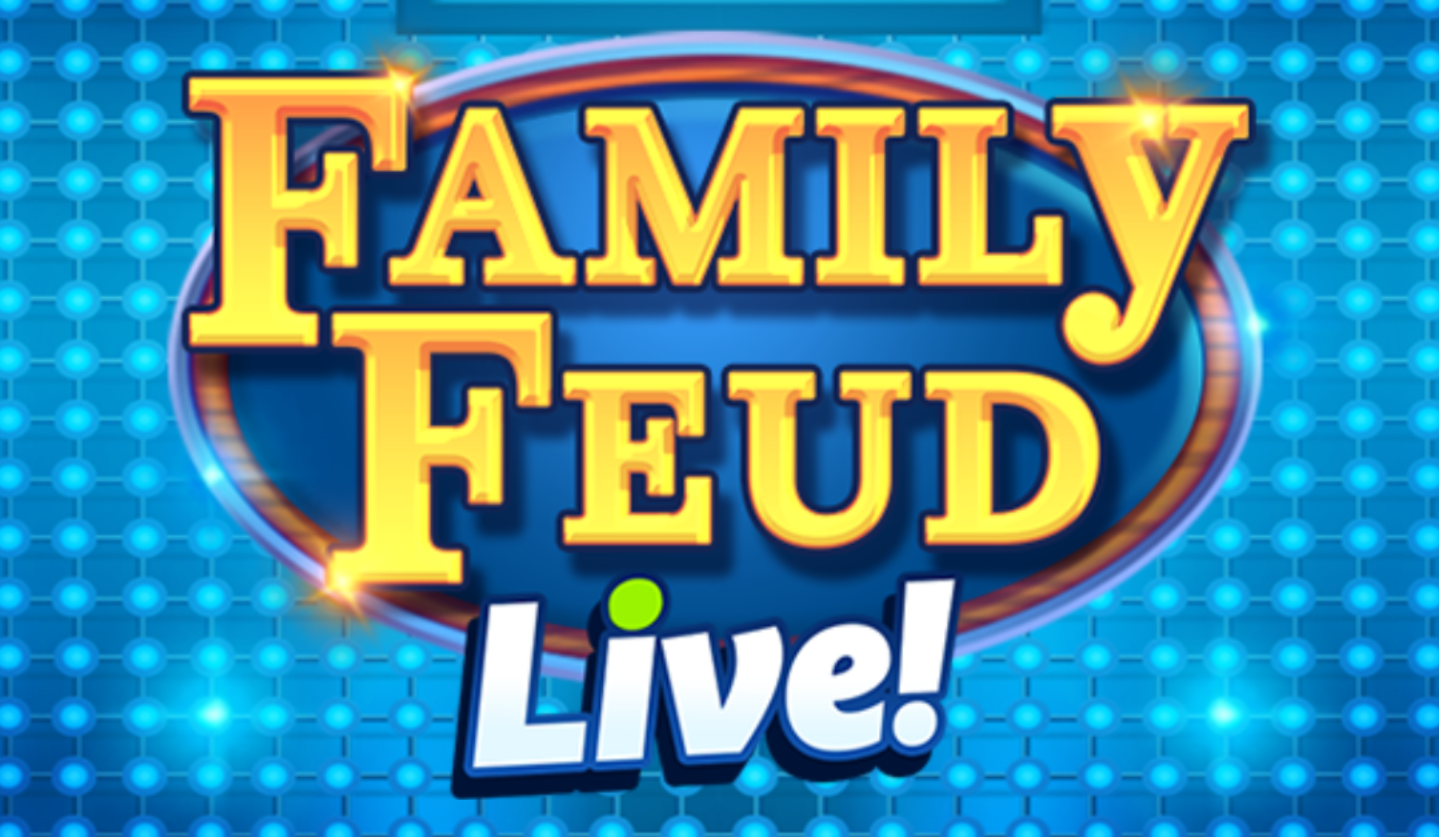 unlimited coins family feud iphone