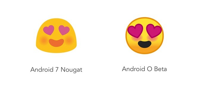 android-o-beta-heart-eyes-emojipedia