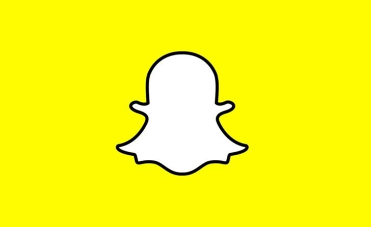 Snapchats no longer disappear after 10 seconds