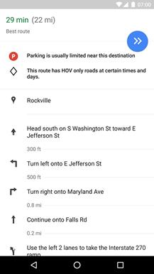 nexus2cee_google-maps-parking-1