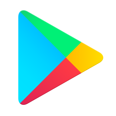 Image result for playstore