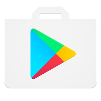 ic_launcher_play_store_old