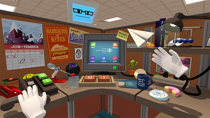 Google acquires Owlchemy Labs VR game studio