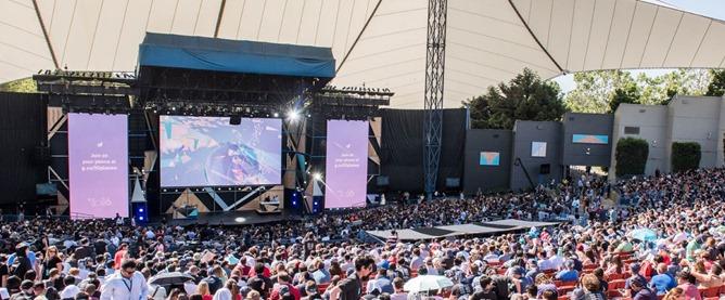 outdoor_festival