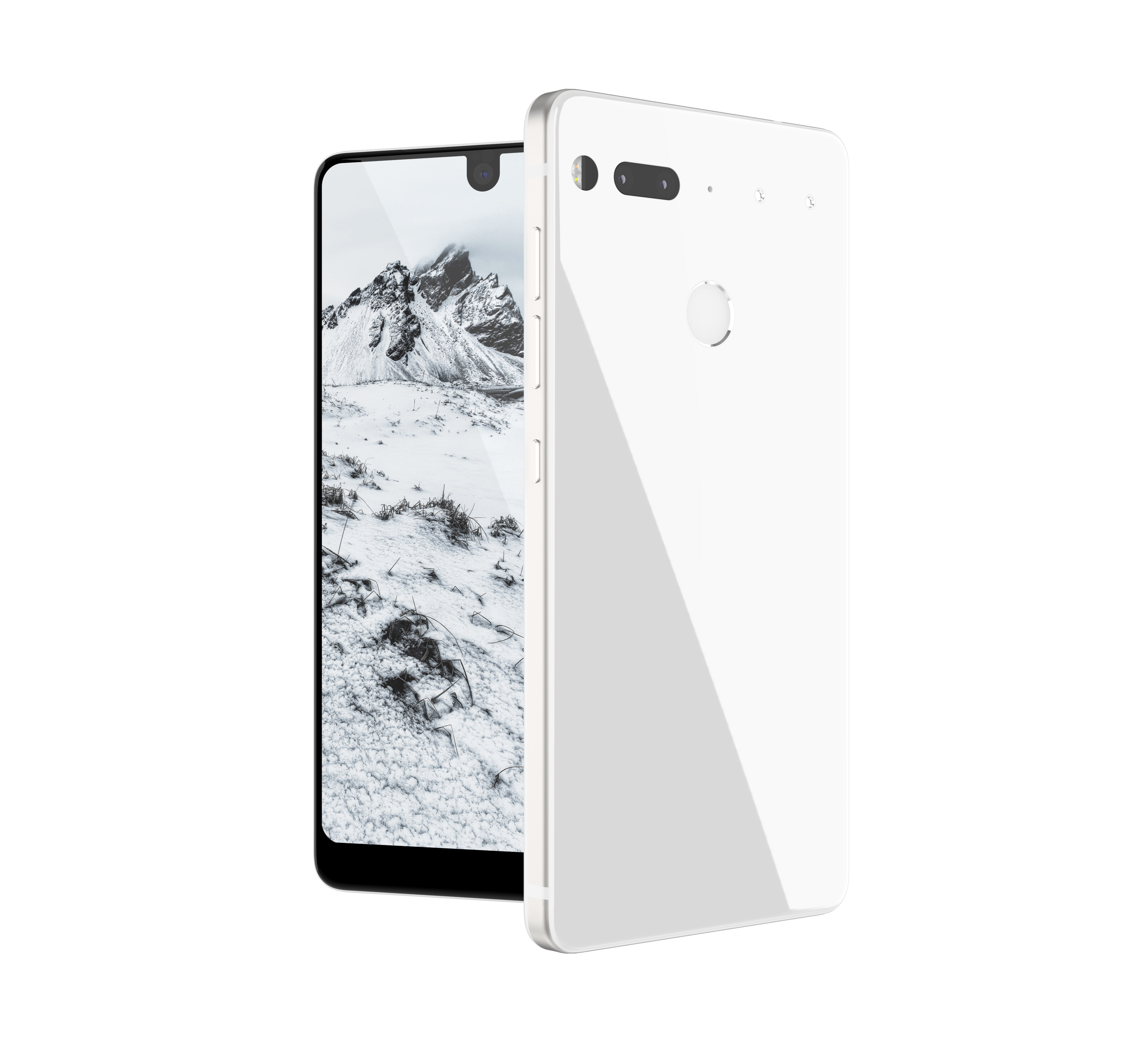 Back To Search Resultscellphones & Telecommunications Sensible Original For Xiaomi Mi Note3 Back Housing 3d Glass Cover Case Back Battery Cover For Xiaomi Mi Note 3 Rear Door Cover Smoothing Circulation And Stopping Pains