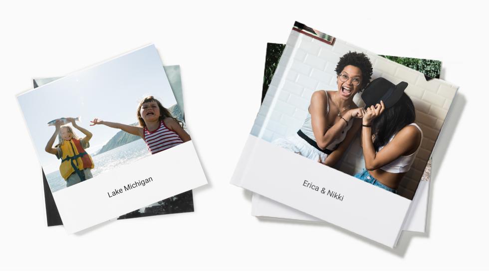 google fi subscribers can snag a free google photos photo book