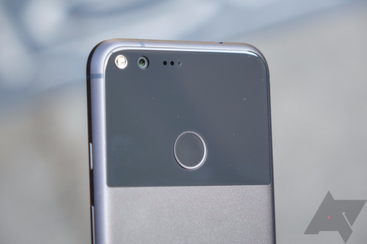 Resold Pixel phones originally purchased from Project Fi are having their IMEIs blacklisted