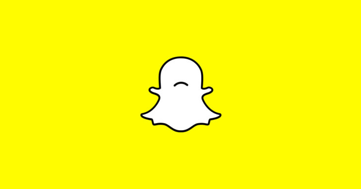 Snapchat's parent company reports £1.7bn loss in first earnings report