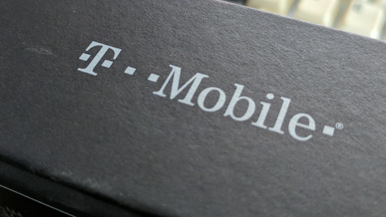 T-Mobile bug gave hackers access to customer data using only