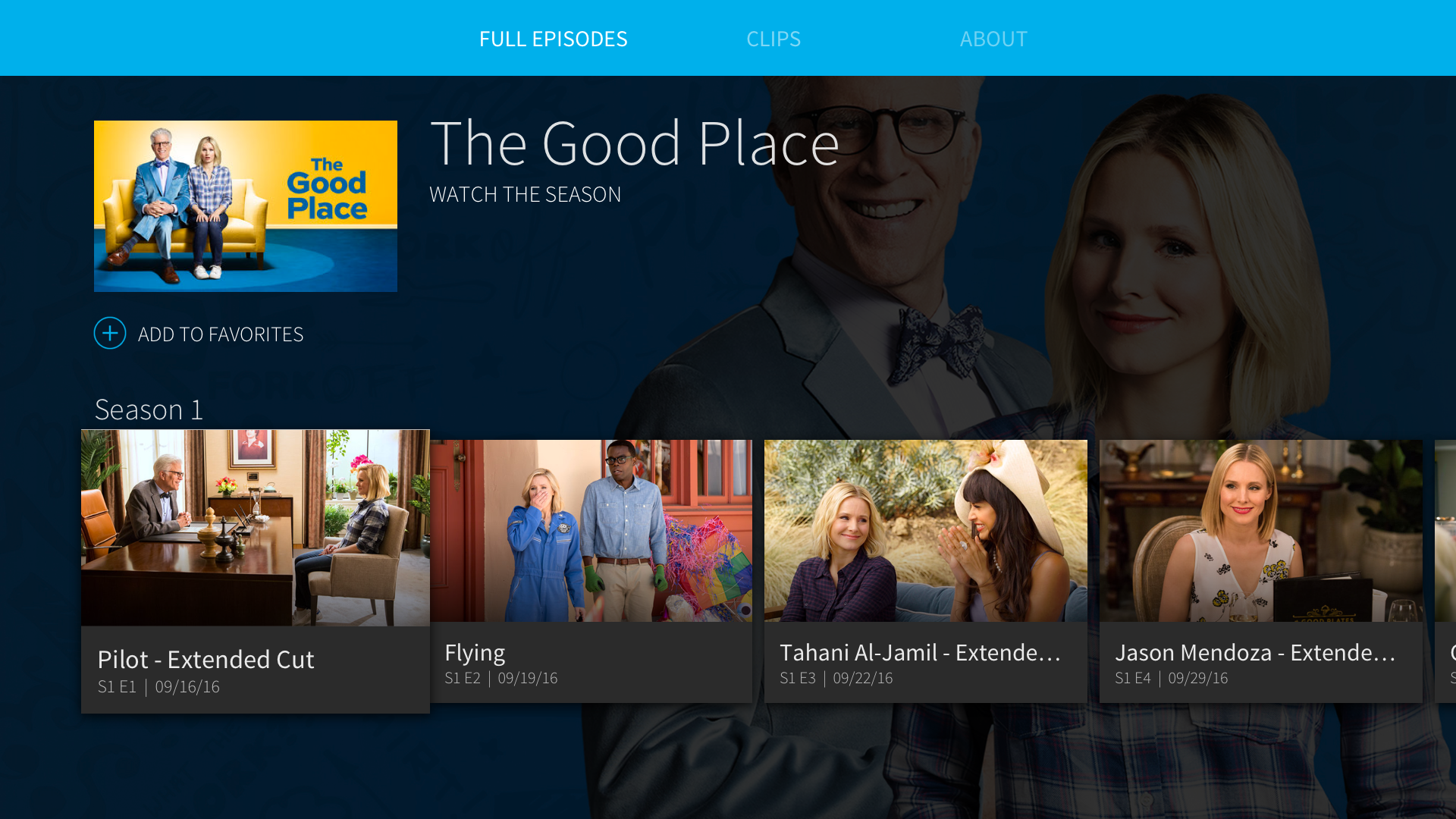 Image result for nbc app