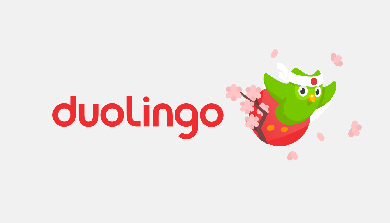 Domo arigato] Duolingo's Android app can now teach you Japanese