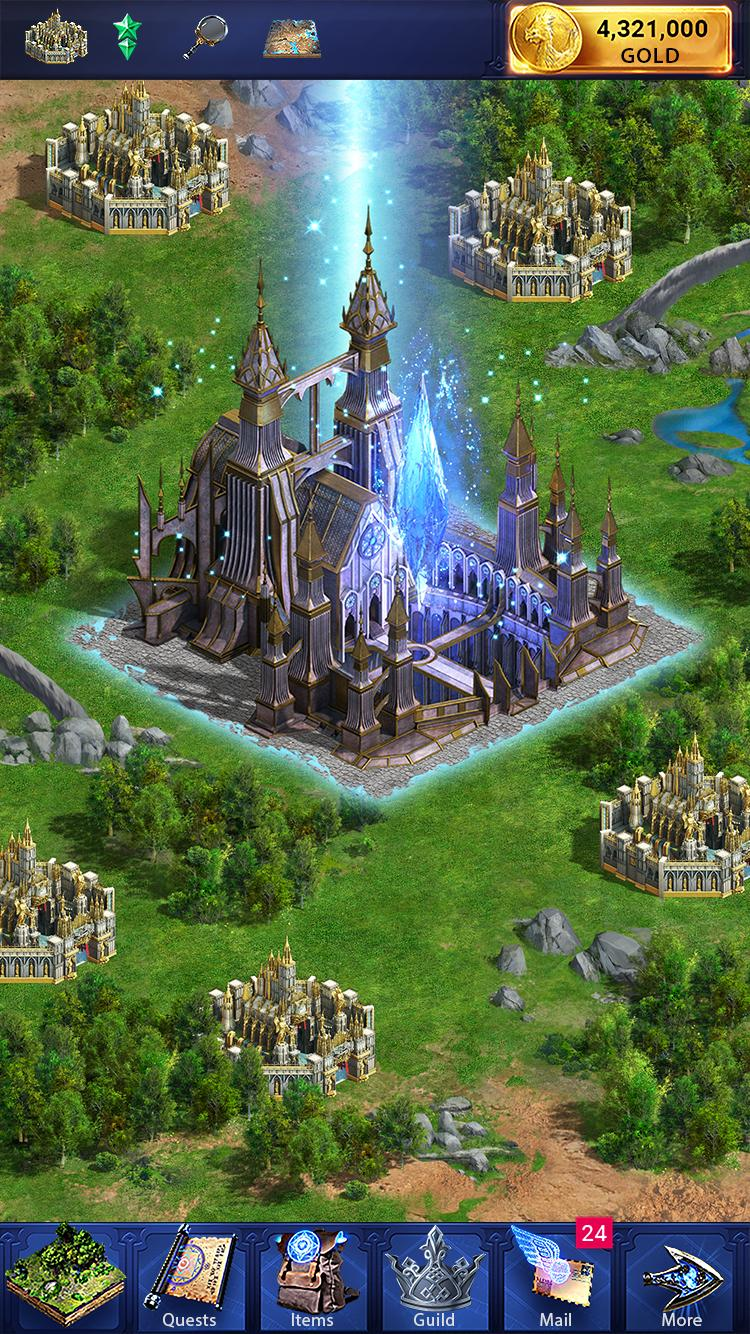 World Final Fantasy Best Build