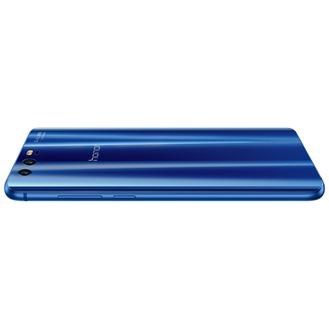 Blue A15
