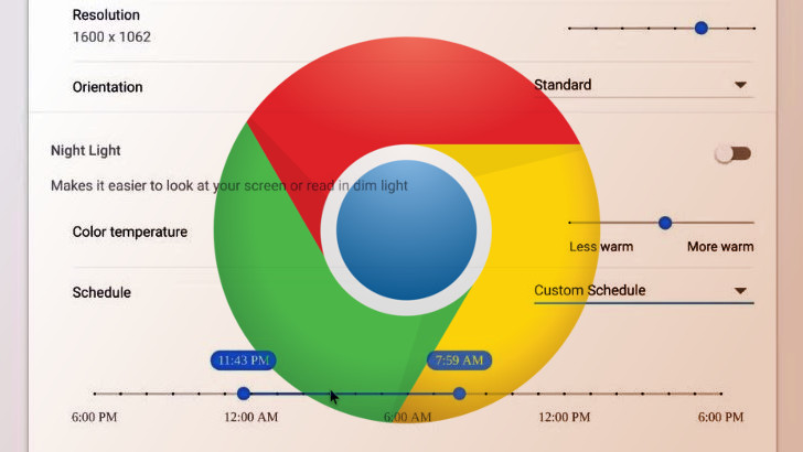 Chrome OS news - Page 18 of 20 - Android Police - Android