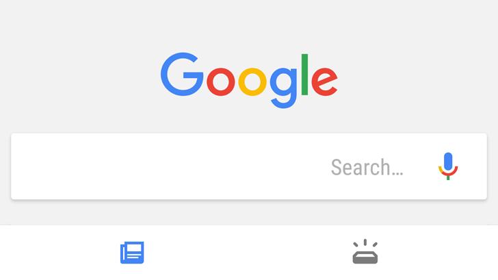 Download App APK: Nova Launcher Gets Google Now Integration