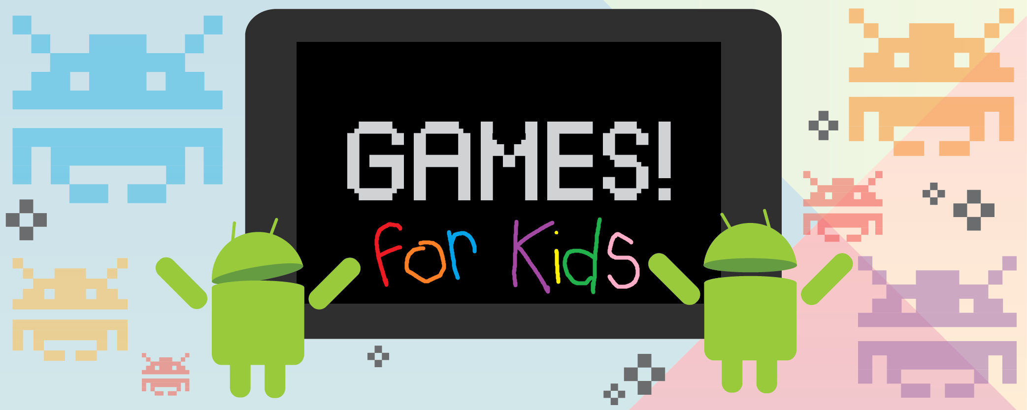 65 Of The Best Android Games For Kids Ages 2 8 Updated For 2021