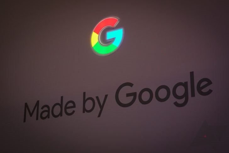 Google hires designer behind Apple's mobile chips