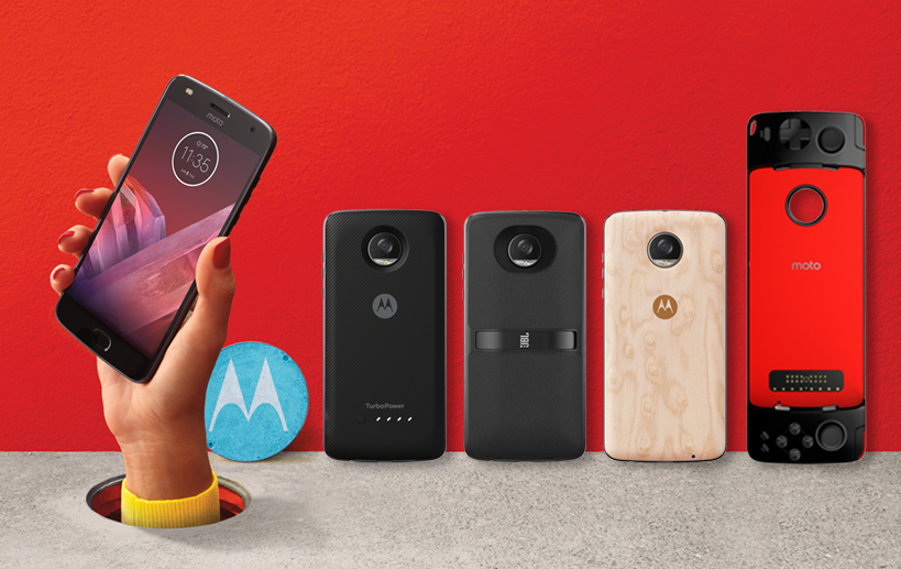 motorola jbl speaker. last year, motorola (lenovo) surprised everyone when it hit pause on its moto x flagship line and introduced a new modular silo to take over the mantel. jbl speaker