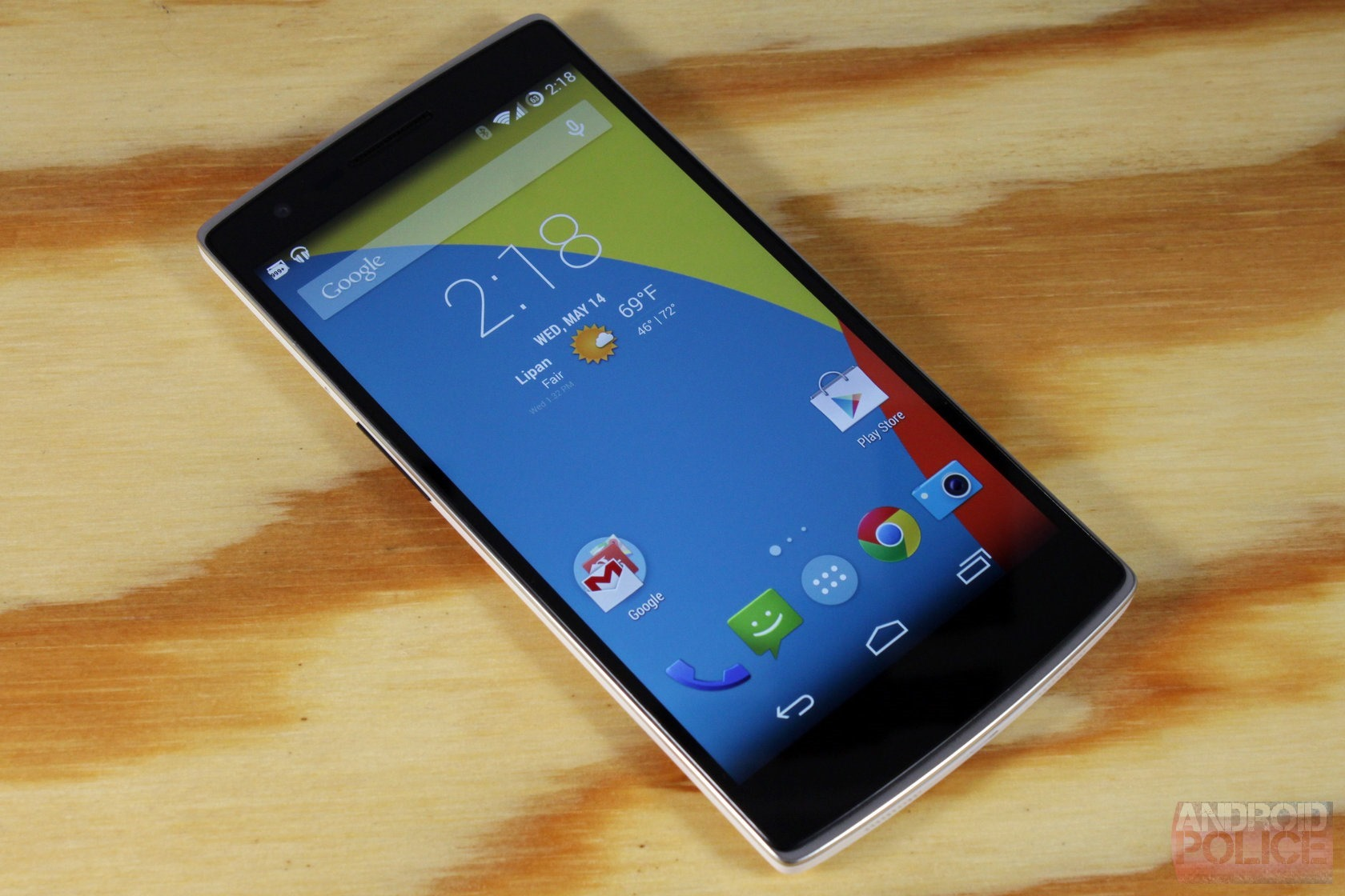 how to buy oneplus phone in canada