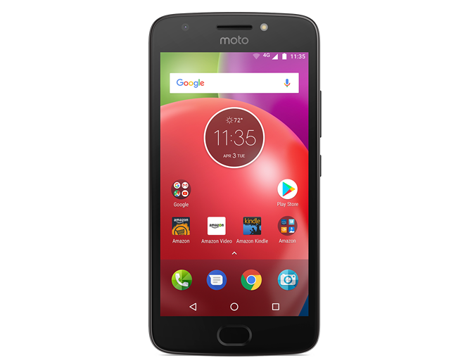 Prime Exclusive Moto E4_shrink