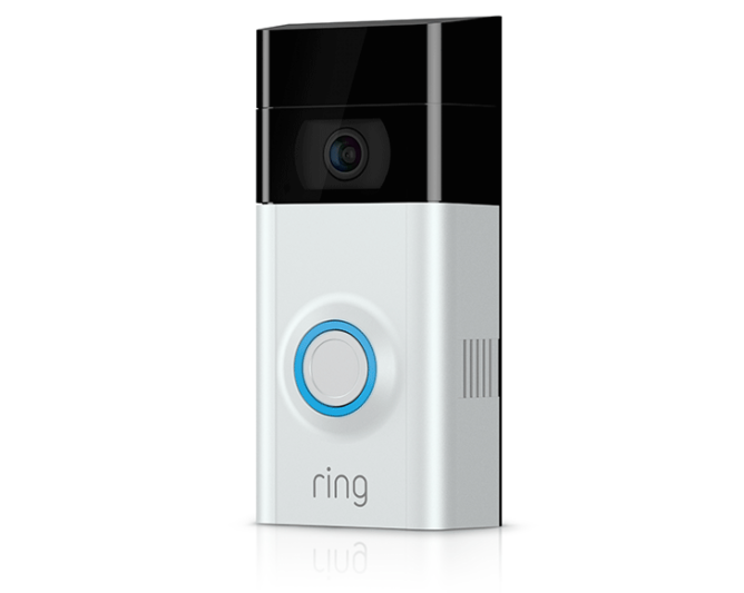 Ring Pro Doorbell Prices