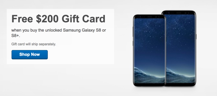 Deal Alert] Get a free $200 Best Buy gift card with the purchase ...