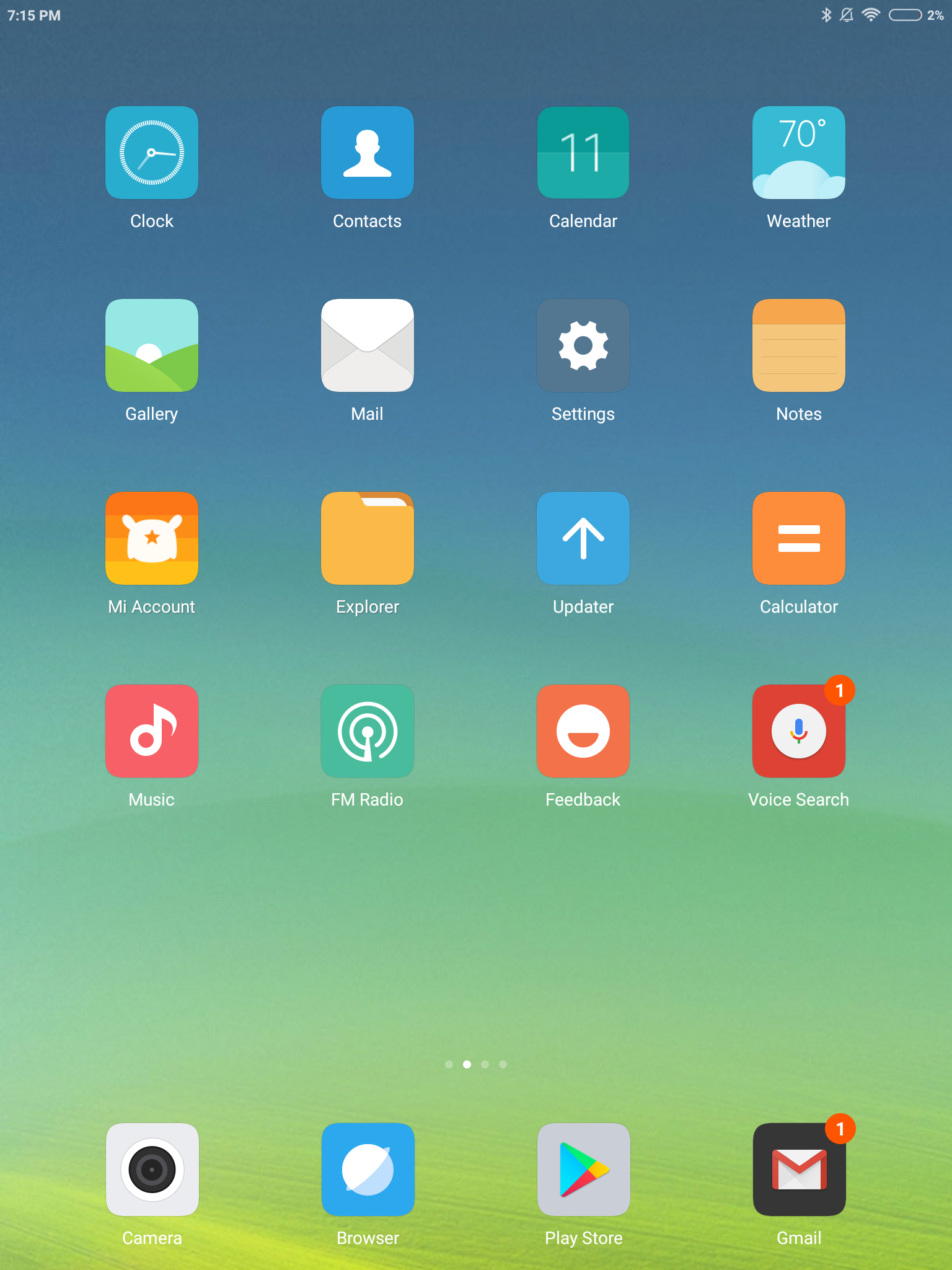 Xiaomi Mi Pad 3 review: For those who dream of owning an