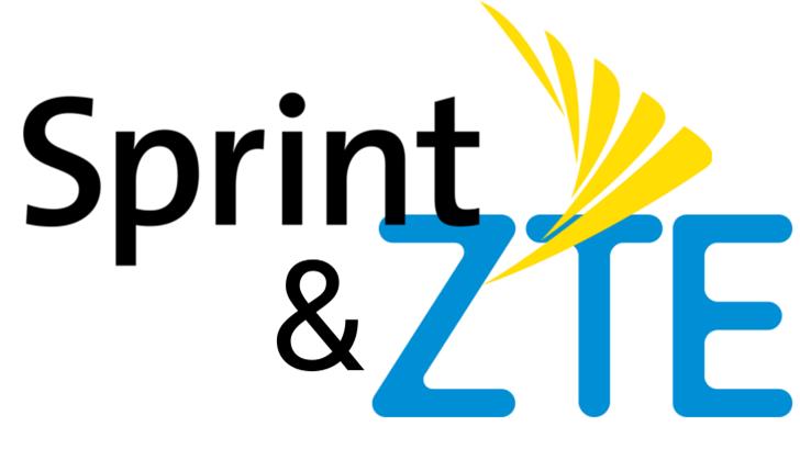 Sprint & ZTE Hero