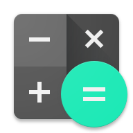 ic_launcher_calculator_old