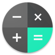 ic_launcher_calculator_round