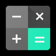 ic_launcher_calculator