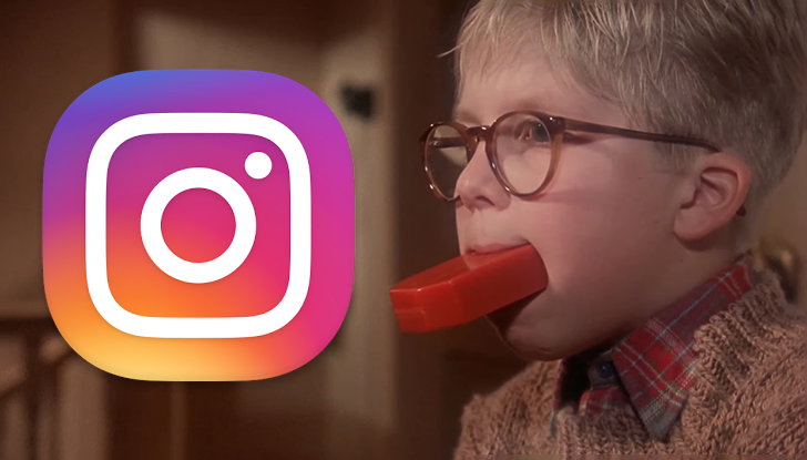 Instagram introduces automatic blocking of offensive comments