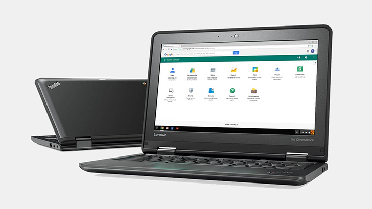 best android apps for chromebook