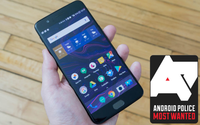OnePlus 5 review: Proof that OnePlus is here to stay