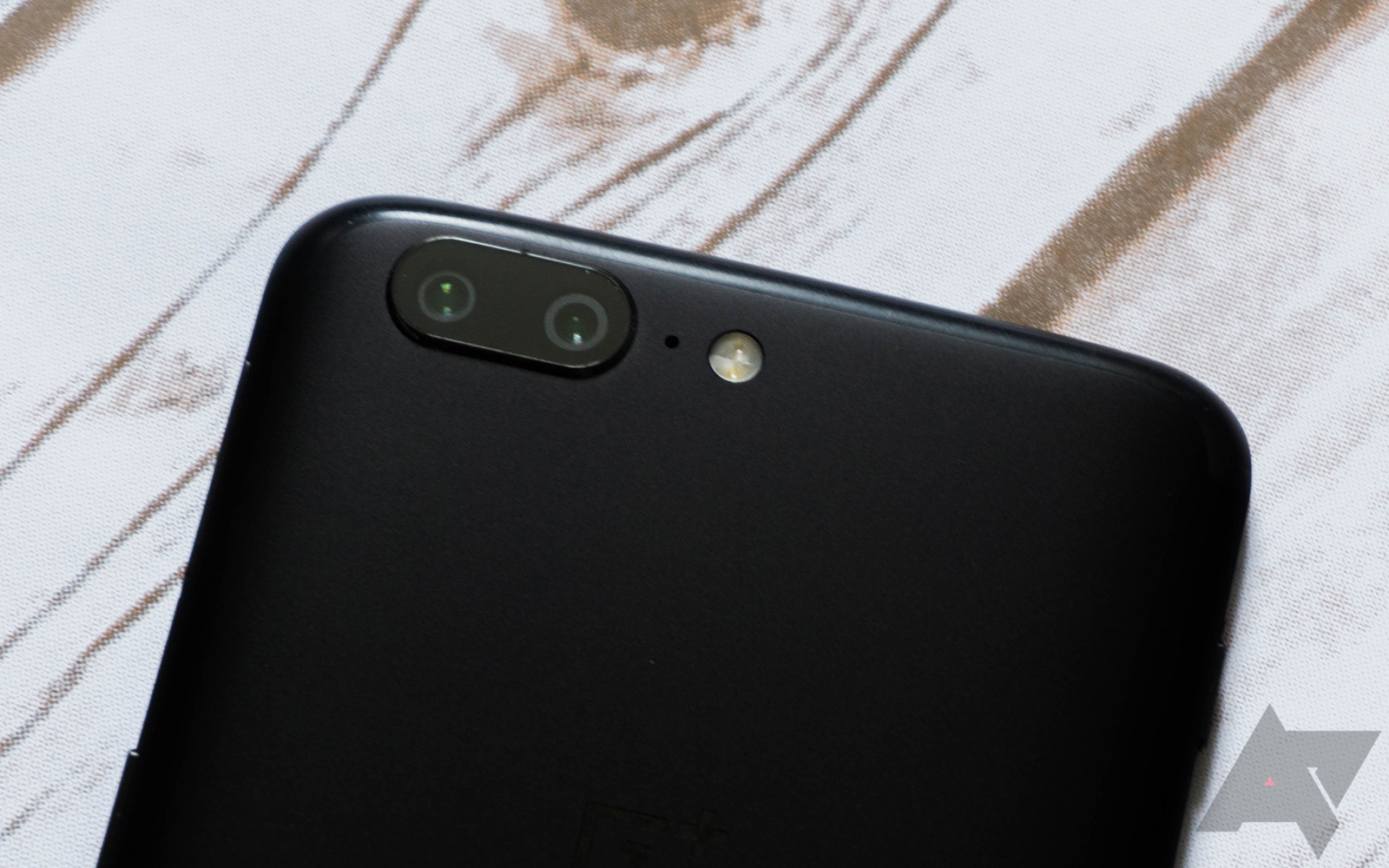 OnePlus Camera 2 4 adds a new mode-switching screen [APK Download]