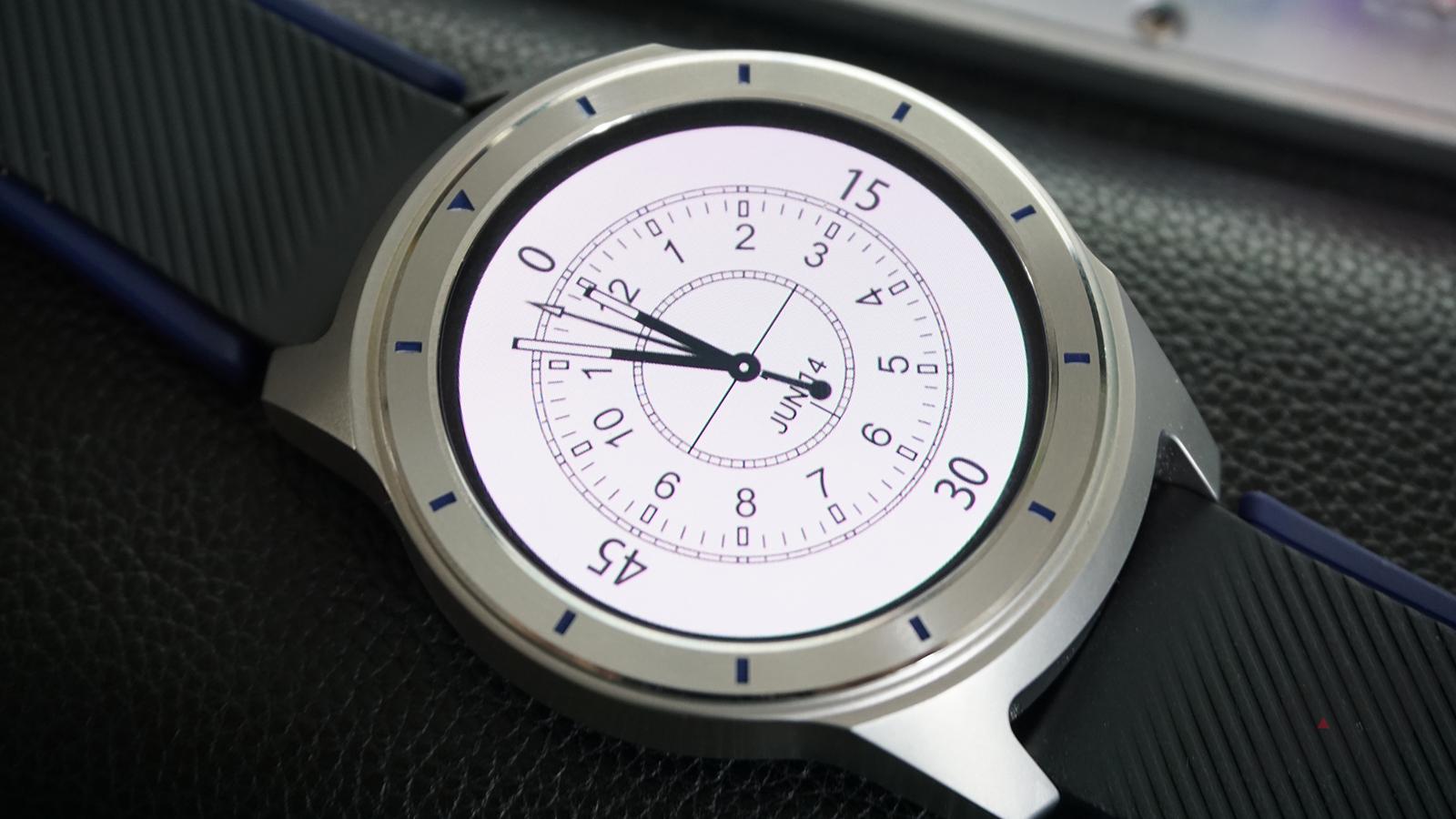 zte quartz watch price the