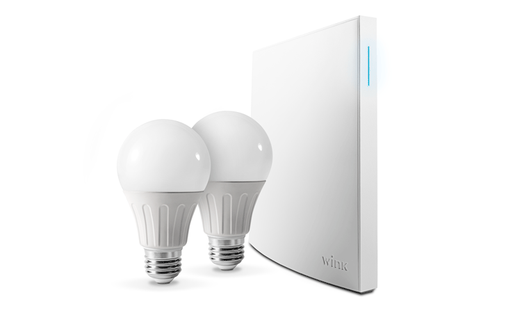 There are increasing numbers of people looking into smart home products and services and Wink provides a pretty robust option for them.  sc 1 st  Android Police & Wink introduces two new lighting control features alongside the ... azcodes.com