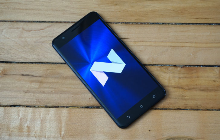 Asus ZenFone 3 Max starts receiving Android Nougat update