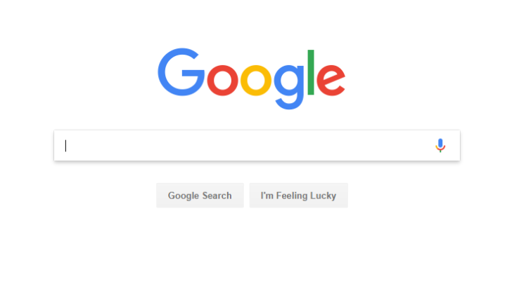 Google bids goodbye to Google Instant Search
