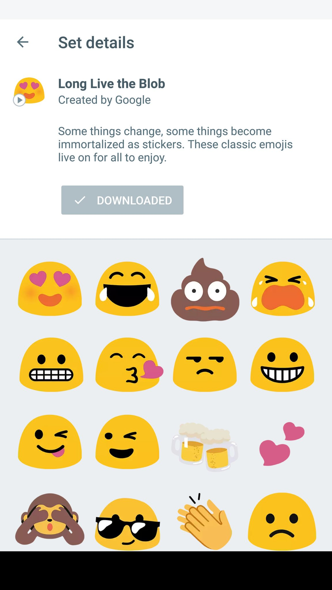 World Emoji Day With the Impending Arrival of 38 New Emoji