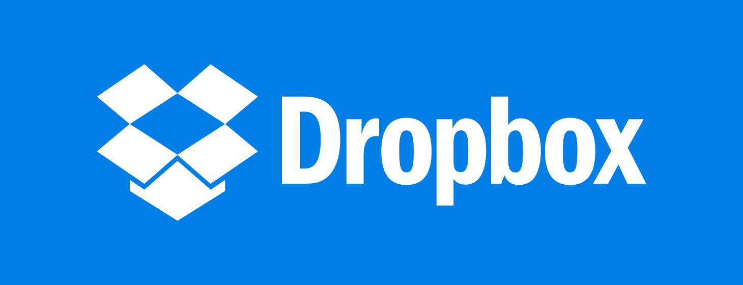 Dropbox adds another terabyte to some cloud storage plans at