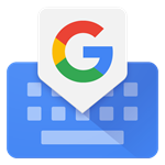 Gboard update adds support for 40 additional languages, sticker packs
