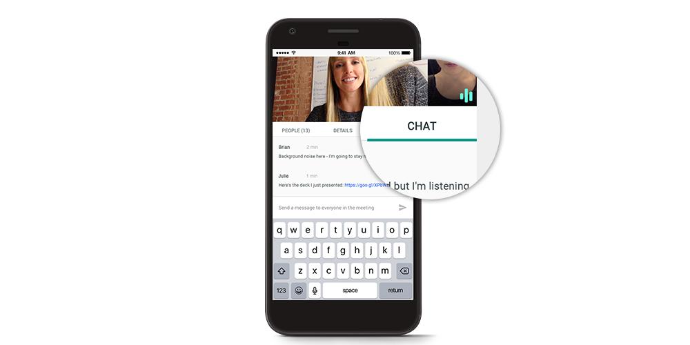 google meet vs hangouts