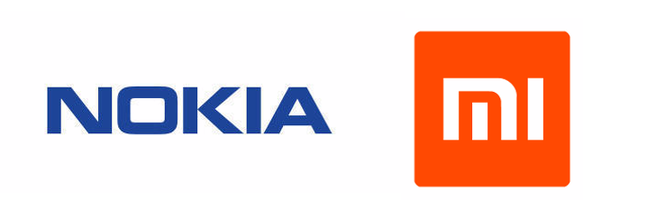 Nokia and Xiaomi join forces with a business cooperation ...