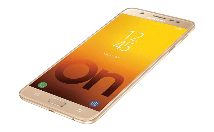 Samsung Galaxy S8 Mini Has Top-Notched Features Similar To Google Pixel